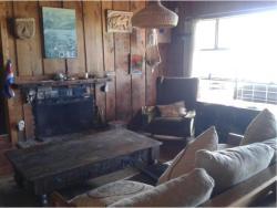 Charming Farm House, 800 mts este de hotel Las Ardillas, Birri, San Jose de la Montaña, 40206, Birrí