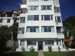 Alfar Del Lago, Avenida Ezequiel Bustillo 951 6 Piso A, 8400, San Carlos de Bariloche