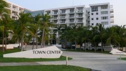 Town Center Master Suite, Farallón, Rio Hato, Provincia Coclé, Playa Blanca Town Center,, Playa Blanca