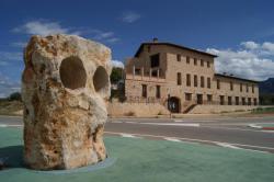 Apartaments la Farinera, Carretera T-334, km 0, 43596, Horta de San Joan