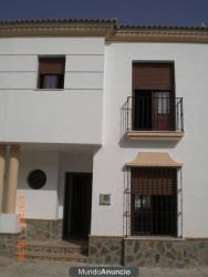 Casa Reme, Calle Jose Paloma 6, 11639, Algar
