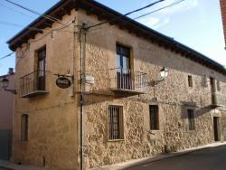 La Posada de Pesquera, Calle de las Eras, 1, 47315, Pesquera de Duero