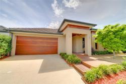 Newington Lakehouse, 8 Braches Lane, Newington, 3350, Ballarat