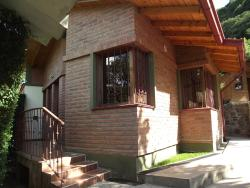 Hostal San Pablo, Avenida San Pedro y San Pablo Numero 158, 4616, Yala
