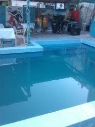 Le Tresor Hotel, delmas 75 puits-blain 30 Ave Albert jode prol # 8,, Delmas