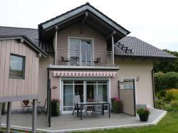 Ferienhaus Florian, Laiflitz 23, 94259, Laiflitz
