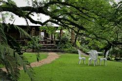 Reilly's Rock Hilltop Lodge, Mlilwane Wildlife Sanctuary, Lobamba, M204, Lobamba