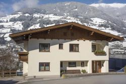 Apartment Aschenwald Elisabeth, Ramsau 316, 6284, Ramsau im Zillertal