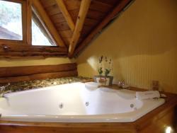 Patagonia Playa Suites, Querandíes 368 entre El Lucero y El Ceibo, 7165, Mar de las Pampas