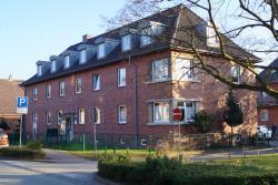 Ferienwohnung Saskia, Ostseeallee 24 1, 23946, Boltenhagen