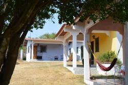 The Mango Tree Hostel, Nueva Gorgona Centro calle 1Ra Sur,, Nueva Gorgona