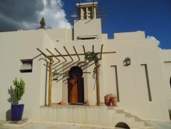 Villa d'Olivo, Hugo Mazzola 325, 13890-000, Águas da Prata