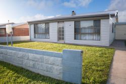 No Vew Coastal Accommodation, 20 Carpenter Rocks Road, South Australia, 5290, Carpenter Rocks