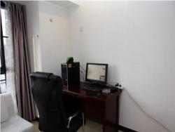 Muxin ApartHotel, 808, Building 2, No.20 Courtyard, Xiguan Road, Changping District, 100000, Changping