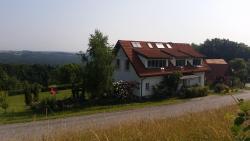 Ferienwohnung St. Marein, Goggitsch 3, 8323, Sankt Marein bei Graz