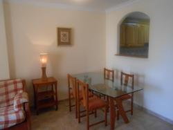 Residencial Solmar II, Avenida Borrons 25, residencial Solmar II, puerta 4, 46770, Playa de Xeraco