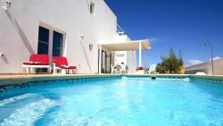 Casa Luisa Pool, La Elipse, 40, 35508, Costa Teguise