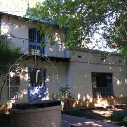 Atelier Landete, Los Caracoles, Ruta Provincial 150, 5600, San Rafael