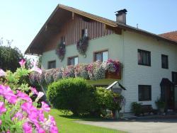 Gästehaus Jedinger, Römerhof 100, 4894, Oberhofen am Irrsee