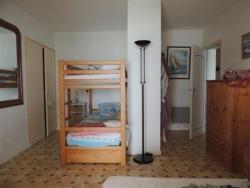 Apartment Boulevard Kennedy Face Mer, 19 Boulevard Kennedy, 85100, La Rudelière