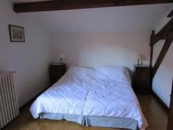 Villa Xagardixar, Chemin Martingoiti, 64700, Biriatou