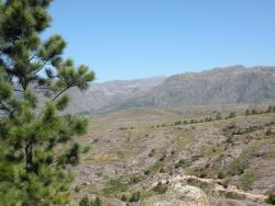 Brisas del Champaquí, Camino publico s/n (Rancho Salvaje), 5194, La Cumbrecita