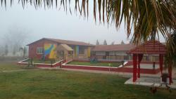 Mati The Ayurveda Village, Parol Bhiwandi Road,Behind Amit Dairy,Near Great Escape Water Park,Majivali, 401303, Khanivde