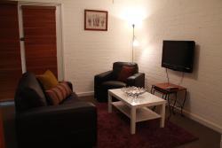 Mt Pleasant Apartment, 3/22 Ogilvie Road, Mt Pleasant, 6153, Perth