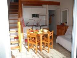 Apartment Ronce Les Bains 2, 1 Allée Des Tamaris Appt N° 17, 17390, Ronce-les-Bains