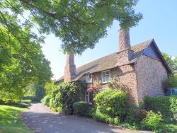 Tudor Cottage, Tudor Cottage Bossington, TA24 8HQ, Bossington
