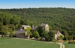 Relais Des Monts, Route de la Canourgue, 48210, La Malène