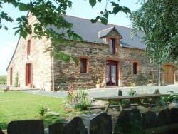Gite Les Nymphéas, La Saulnerie- Beslé S/Vilaine, 44290, Beix