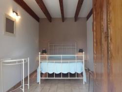 Gite Du Haut Rotz, 104 Rte De Donges, 44160, Crossac