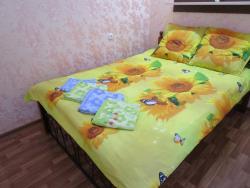 Titova Apartment, Titova Street 121G - 54, 210000, Vitebsk