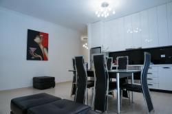 Modern Beach Apartment, Aleksander Moisiu, Wilson Square, Uji I Ftohet, 1234, Vlorë