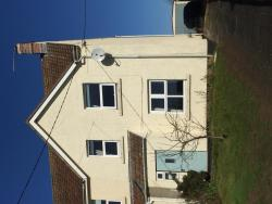Badminton Holiday Home, 6 Tormarton Road, GL9 1HP, Great Badminton