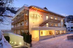 Banyan, Dorfstraße 55, 6580, Sankt Anton am Arlberg