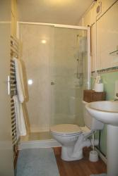 The New Inn, 170 Ruspidge Road, GL14 3AR, Cinderford