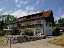 Ferienwohnung Dietsche, Dorfstraße 14, 79875, Dachsberg im Schwarzwald