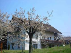Kirschenhof, VIP-Haus, Kirschenhof, 79415, Bad Bellingen