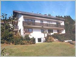 Haus Lucia Müller, Franz-Schubert-Straße 38, 78141, Schönwald