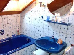 Werne - Wiehagen 106, Wiehagen 106 Dachgeschoss, 59368, Werne an der Lippe