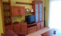 Apartamento en Ainsa, Calle Peña Montañesa 5 Bajo C, 22370, Aínsa