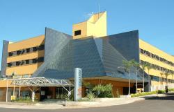 Hotel Solarium Express, Avenida Inglaterra, 348, 86181-000, Cambé