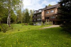 Landhotel Mordlau, Mordlau 2, 95138, Bad Steben