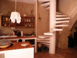 Maison de l'étang de Thau, 5 rue des Beauces, 34140, Bouzigues