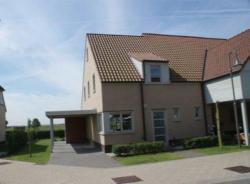 Boonenhove, Grotestraat 163/57, 8421, De Haan