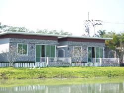 Farpratan Home and Garden, 153 Moo 10 Soi 15 Nong Phlab, Hua Hin,  Pra Chuap Khiri Khan, 77110, Ban Pak Ngam