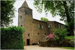 Château Labistoul, Château Labistoul, 81170, Campes