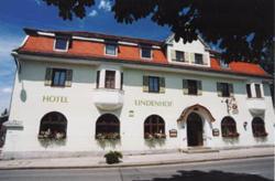 Hotel Lindenhof, Königsdorfer Str. 24, 83646, Bad Tölz